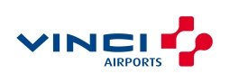 vinci_airports_international_RVB