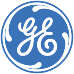 280px-general_electric_logo-svg